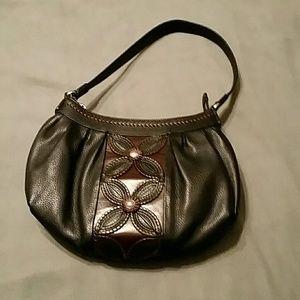 Authentic  Brighton Shoulder Bag